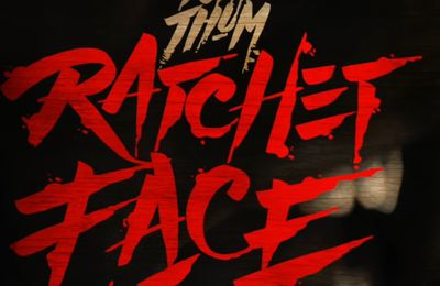 Tom Thum - Ratchet Face (championnat du monde de beatbox)