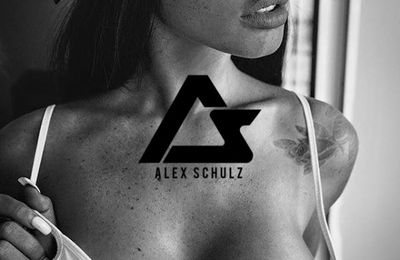 Clean Bandit ft. Jess Glynne - Real Love (Alex Schulz Remix)
