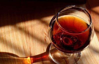 La blague du jour - L'abus d'alcool en France