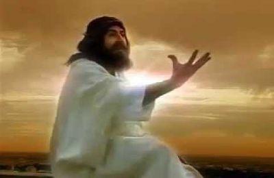 La blague du jour - Qui était (vraiment) Jésus ?