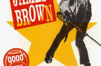 James Brown-Mind Power (Regrooved by Basement Freaks)