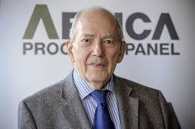 """Michel Camdessus : """"une Afrique riche, des Africains pauvres"""""""
