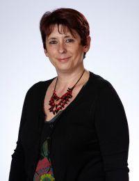 Déclaration d'Anne Déo suite au départ d'un vice-président de l'agglomération