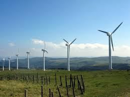 What you need to know renewable energy