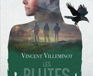 Les pluies t2 de Vincent Villeminot