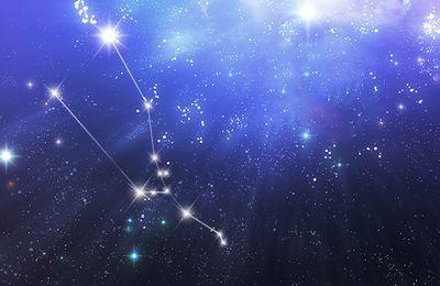 Horoscope gratuit pour la semaine prochaine N°2
