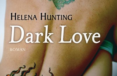 Dark Love d'Helena Hunting