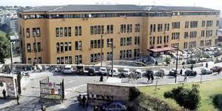 Selezione per 23 ricercatori Università di Cagliari
