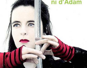 Ni d'Eve ni d'Adam (A. Nothomb)