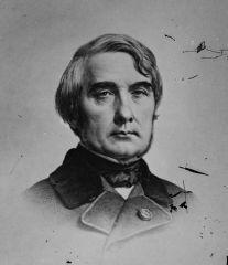 Un ancien maire de Champigny est devenu préfet de police en 1849