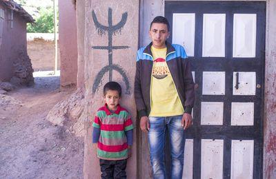 Maroc: Haut Atlas