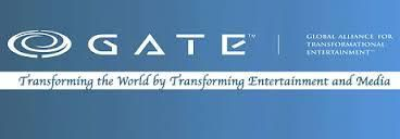 Global Alliance for Transformational Entertainment (GATE)