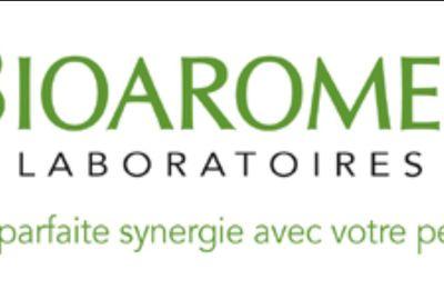 Bioaromes