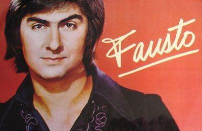 Fausto - Sus abedules y Soñando con el abuelo