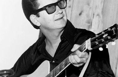 Roy Orbison - Recordando sus grandes exitos