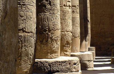 Arabic-Architecture-in-Egypt