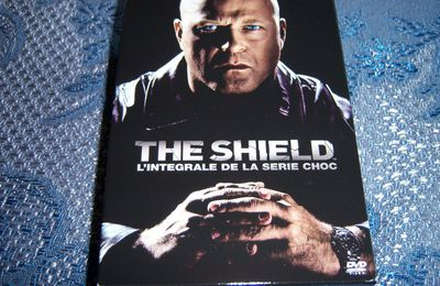 The Shield - Saison 3