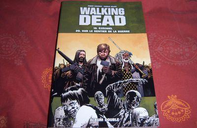 Walking dead - Tomes 19 & 20