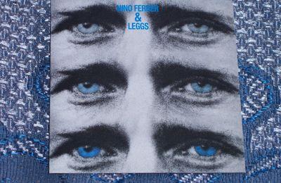 Nino Ferrer & Leggs - Nino Ferrer