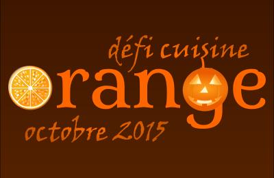 Jury culinaire durant le mois d'octobre 2015