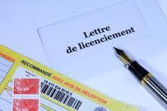 Licenciement d'un salarié protégé : impératifs de la lettre de licenciement (Soc. 5 juillet 2017, 15-21389)