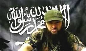 Le Daguestan: foot, drogue et...djihad ?
