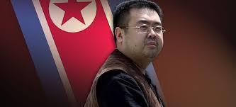 Kim Jong-nam: à qui profite le crime ?