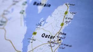 L'Arabie Saoudite est-elle en train d'écarter le Qatar de l'Afrique ?