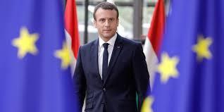 Macron sera-t-il un grand Président ?