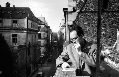 Pour entrer dans l'oeuvre d'Albert Camus - Le mythe de Sisyphe - Chapitre deux : Les murs absurdes - Commentaires et explications - 2ème partie