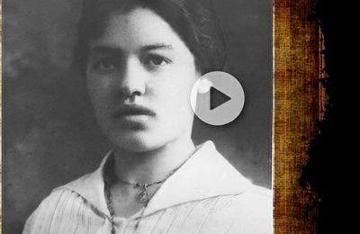 Vidéo : Documentaire sur Juliette Savar - 2017