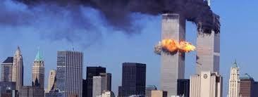 15 años después, un video inédito del 11-S revive el horror