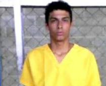 Las torturas del chavismo: descargas, golpes y asfixia