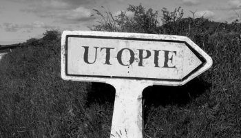 ★ Utopie et anarchisme