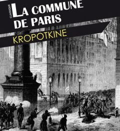 ★ La Commune de Paris