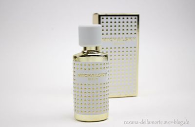 Michalsky: Berlin (for women) EdP || Test