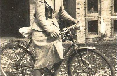 Les années 1940