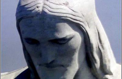 Corcovado - Christ Rédempteur - Rio de Janeiro - Brésil