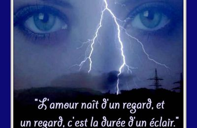 "Citation ""amour"" de George Sand"