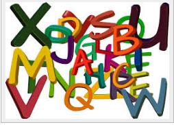 Défi « L'Alphabet à thème » , lettre G