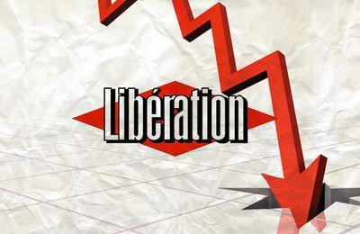 Classement OJD : Libération en queue de peloton