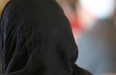 Port du voile à l'hôpital public : la CEDH confirme le licenciement d'une Française