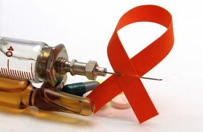 España: En Barcelona realizan Ruletas sexuales con un enfermo de sida como invitado incógnito en la orgía