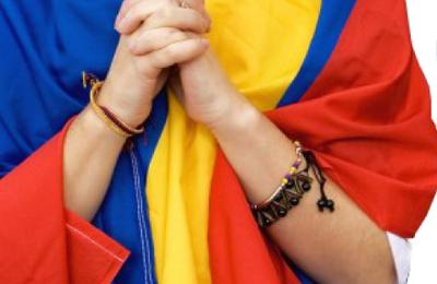 Colombia: Juez de Cartagena ordena suspender oraciones y abrazos en instituciones públicas