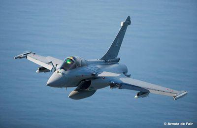 BITD, industries aéronautiques et spatiales françaises