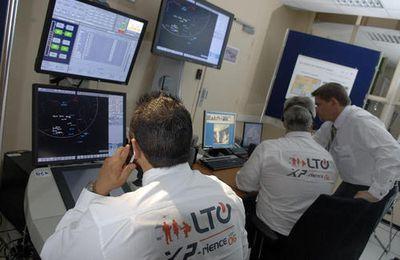 Le laboratoire technico-opérationnel (LTO)