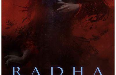 Critique du court-métrage RADHA de Nicolas Courdouan (Irlande)