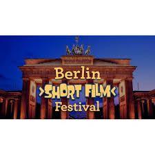 Programme du Berlin Short Film Festival 2017 (BSFF)