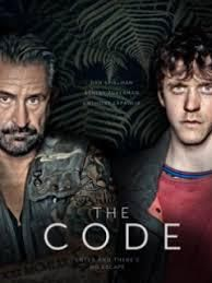 Critique de la mini-série THE CODE saison II créée par Shelley Birse (Australie)