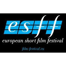 AWARDS of European Short Film Festival 2017 (ESFF 2017)
